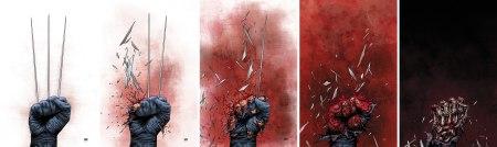 3Months-to-Die-Wolverine-8-12