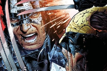 Avengers_vs._X-Men_Vol_1_3