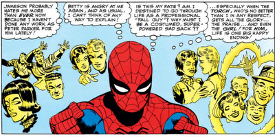 1d073-steve-ditko-amazing-spider-man-21