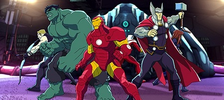 homemdeferroAVENGERS-ASSEMBLE_612x387