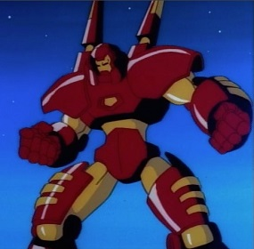 homemdeferroHulkbuster_Armor_iron90