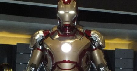 Iron-Man-3-Mark-VIII-Armor
