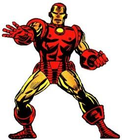 Iron_Man_Armor_MK_IV