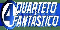 logo_quarteto