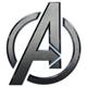 logo_vingadore