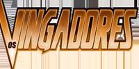 logo_vingadores