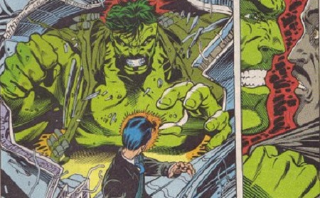hulk-with-leader-of-quarak