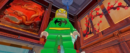 LEGO Marvel Super Heroes_IronFist_02