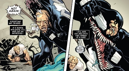 2022922-anti_venom_eddie_brock___defeated