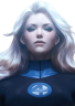 Fantastic_Four_Vol_6_1_Invisible_Woman_Variant_Textless-removebg-preview