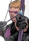 av_clintbarton