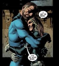 Avengers-Reed-Richards