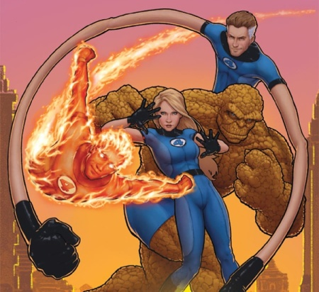 Fantastic-Four-0579-the-heroic-age