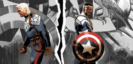 8-Sam_Wilson_Captain_America_1