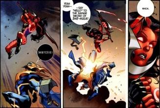 Elizabeth_Ross_Savage_Sword_of_She-Hulk