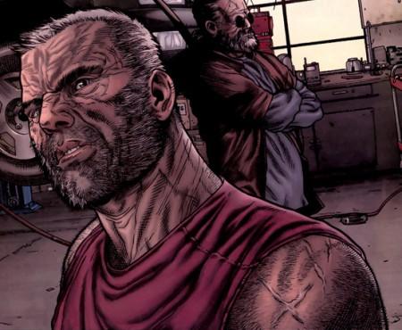 Logan_Wolverine_Vol_3_68_page_1