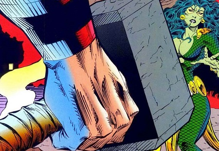 Thor_470_Vol1966_Marvel__ComiClash