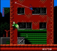 384257-spider-man-return-of-the-sinister-six-nes-screenshot-vulture
