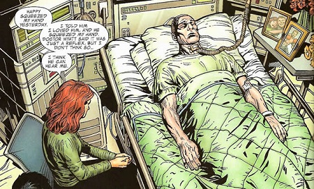 iron-man-civil-war-hospital