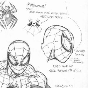 Possibility_Vampire-Spider-Man