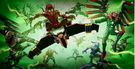 Sinister_Six_(Multiverse)