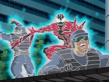 spiderman tv series marvel animated universe wiki - 635×479