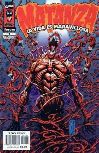 matanza-carnage-marvel