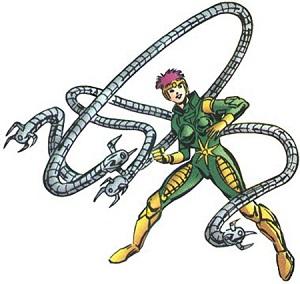 droctopus (2)