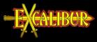 250px-Excalibur1