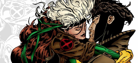 rogue_and_gambit_inks_by_styles1975_by_carolsart69-d5ia0c5