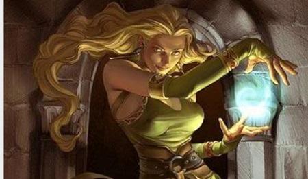 Thor-sonofasgard8