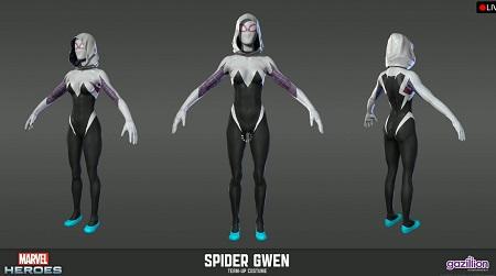 spidergwenom2