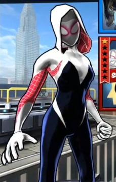 spidergwenom4