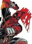 Masacre_(Earth-616)_from_Deadpool_Vol_4_3 (3).jpg
